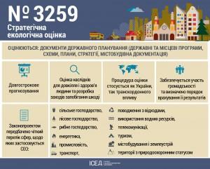 Законопроект № 3259-01-01-01-01