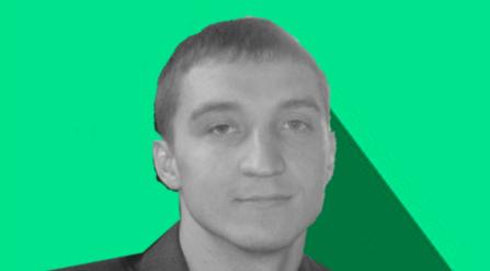 Калмиков