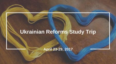 РПР готує навчальний 5-денний семінар для представників громадянського суспільства з Азербайджану, Білорусі, Вірменії, Казахстану та Киргизстану (1)