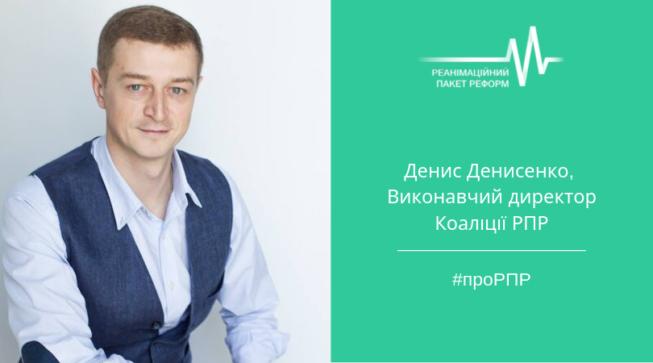 Денис денисенко модельное агенство новоалександровск